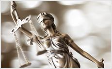 薬物犯罪事件に精通した弁護士が全力サポート