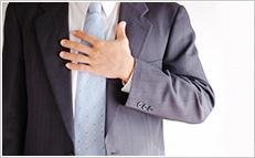 薬物犯罪事件に強い弁護士が一から対応
